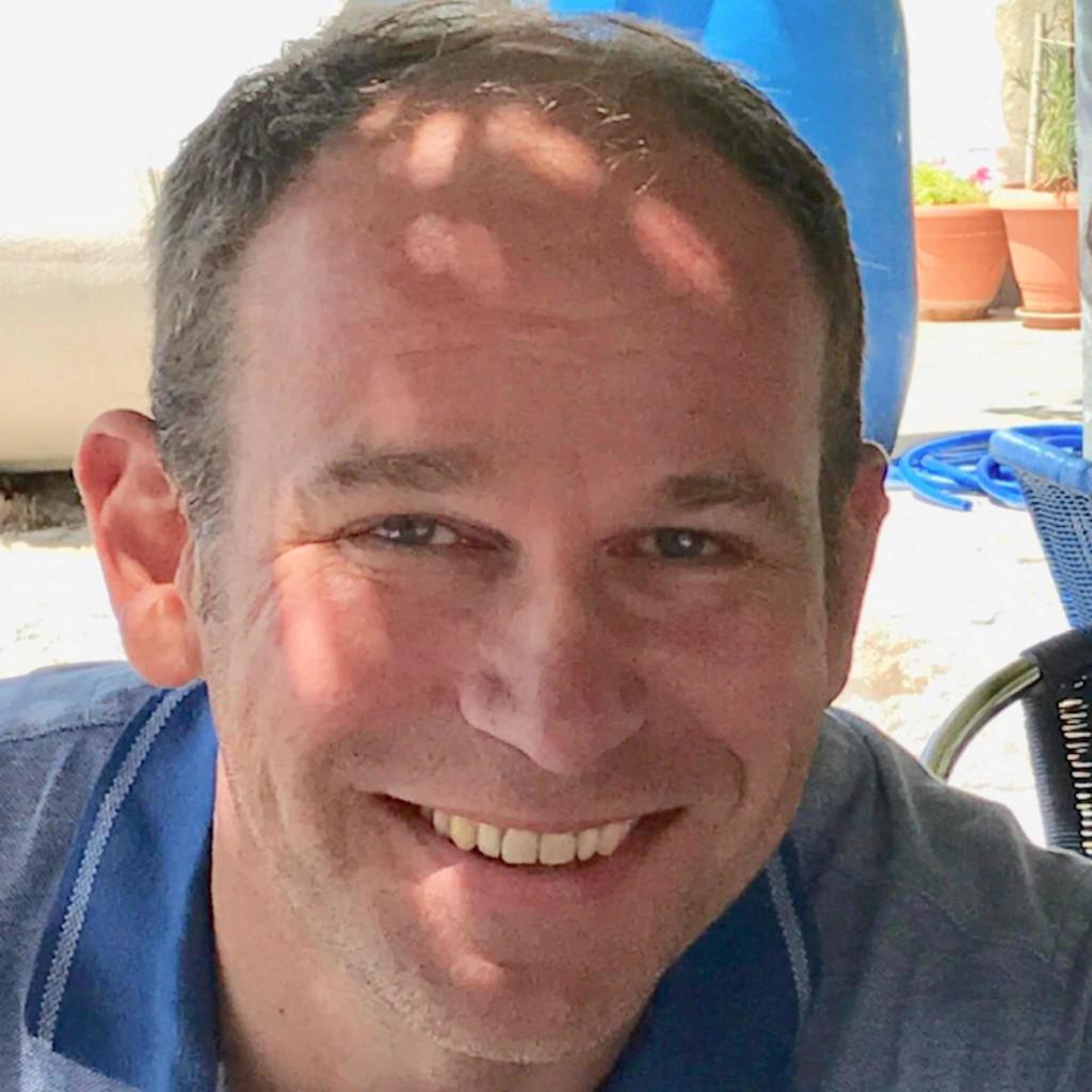 Martin Erdmann Geschaftsfuhrer Gesellschafter Hartmann Ingenieure Gmbh Xing