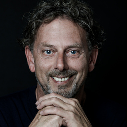 Peter Terpstra - Digital4u BV - Den Helder