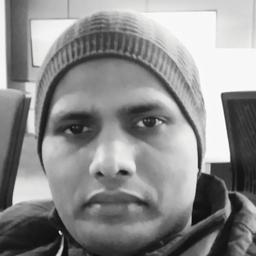 Prof. hassamul haque - Keppel - New Delhi