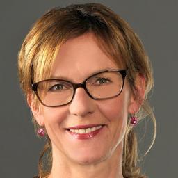 Andrea Zeinar-Steck - Apotheken Management-Institut, Redaktionsbüro - Köln