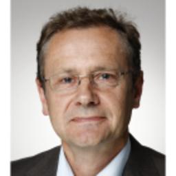 Hans Lachenmayer