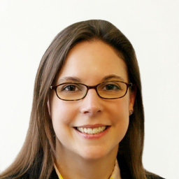 Susanne Bauer's profile picture