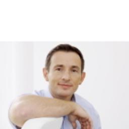 Dr. Andreas Bruderhofer - DR. BRUDERHOFER ZAHNÄRZTE MÜNCHEN - München