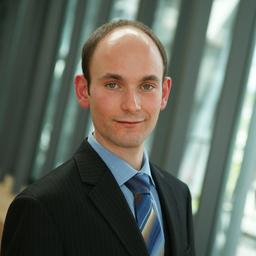 Dr. Michael Lorenz's profile picture