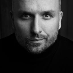Sebastian Berger - Fotograf Sebastian Berger - Hannover