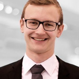 Christoph Aufmhoff - Aufmhoff IT Consulting - München