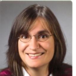 Maria Marangio Cezar - Dipl.-Übersetzerin Maria Marangio - Baddeckenstedt (bei Hannover)