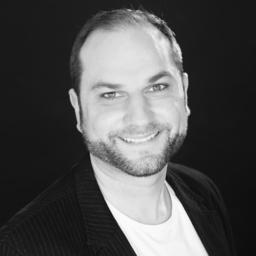 Daniel Knudsen - Daniel Knudsen - Hamburg