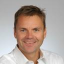 Sven Jacob - Eisenach