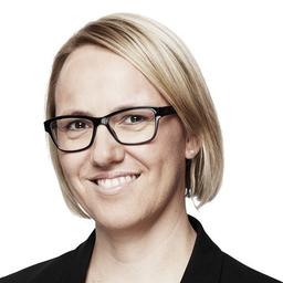 Anja Klein - Klein Communications - Bergisch Gladbach