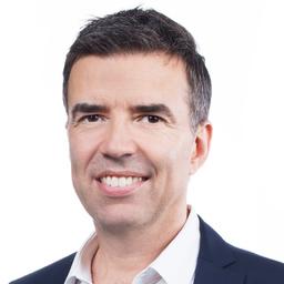 Marc Bellin's profile picture