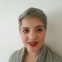 Pranvera Aliu's profile picture