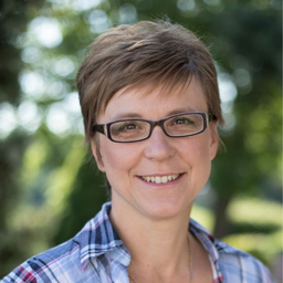 Mandy Höhlig's profile picture