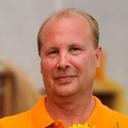 Joachim Kern - Groß-Gerau/Dornheim