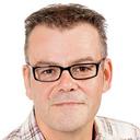 Michael Suter - Niederbipp