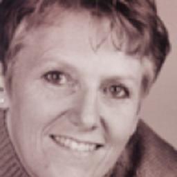 Jessica McGregor Johnson