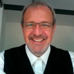 Michael Diekert's profile picture