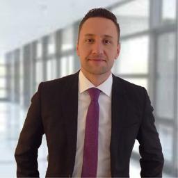 Tino Hartenstein's profile picture