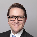 Martin Wittmann - Köln