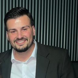 Mahmut Gözlek's profile picture
