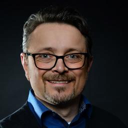 Dominik Meyer