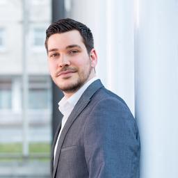 Tobias Schottstädt - Schottstaedt.net - Kassel