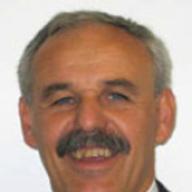 Werner Locher