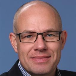Dieter Beeler - Immoprozessor GmbH - Zürich
