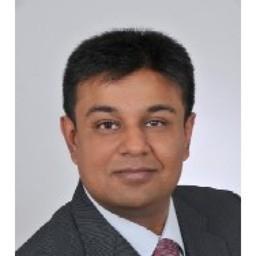 Gaurav Rastogi - Self-Employed Consultant - Munich