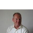 Rolf Wagner - Grevenbroich