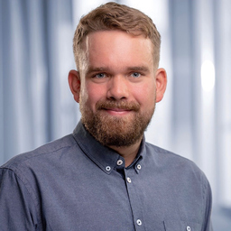 Marcel Greve's profile picture