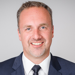 Sebastian Wurtz - Vela Diagnostics Germany GmbH - Hamburg