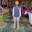 Arjun Singh Ghuman - Frankfurt Am Main