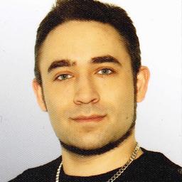 Stefan Ahaus's profile picture