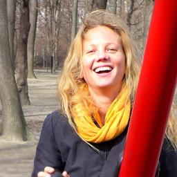 Mareike Tiede - www.mareiketiede.at - Wien