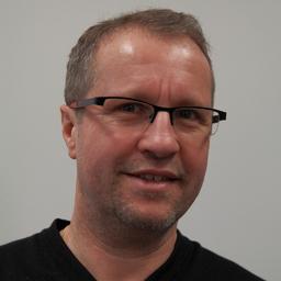 Jürgen Dehl's profile picture