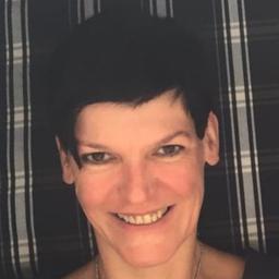 Rita Akkermann