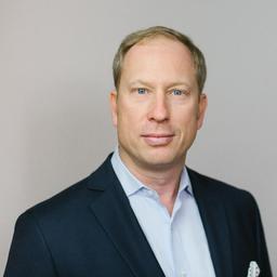 Mag. Florian Groeschl