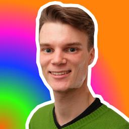 Dipl.-Ing. Christian Merz - chm-software.com - Lohmar