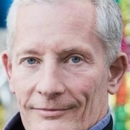 Erich Haretzmüller