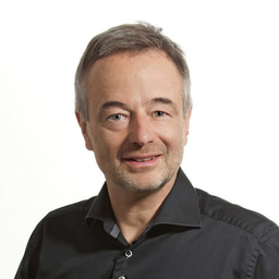 Winfried Büth's profile picture