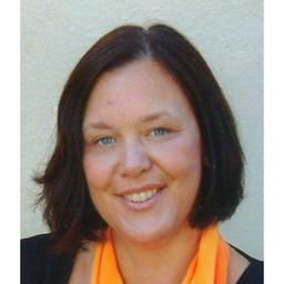 Nicole Bärenstrauch - Karl Kübel Stiftung für Kind und Familie - Bensheim