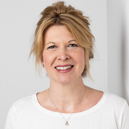 Annette Samsel - brands4friends / undwir / Private Sale GmbH / eBay Inc - Berlin