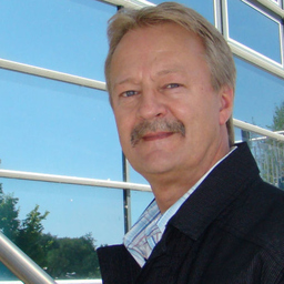 Detlev Kuhn - TechnikBüro-Kuhn - Heiligenroth