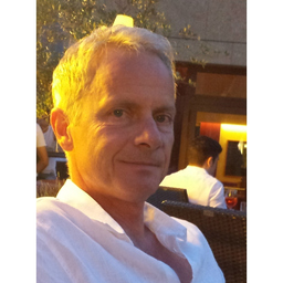 Bruno Waser's profile picture