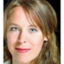 Susanne Jacob - Lorsch