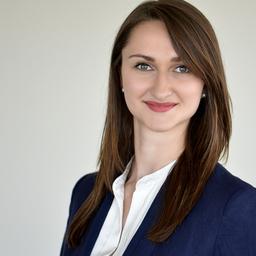 Viktoria Andres-Brandt's profile picture