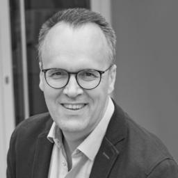 Eduard Berg - POS Tuning Udo Voßhenrich GmbH & Co. KG - Bad Salzuflen
