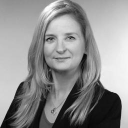 Alexandra Haim - Agentur Frische Fische - Berlin