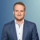 Thomas Clemens - Nettetal